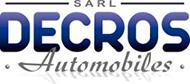 Decros Automobiles